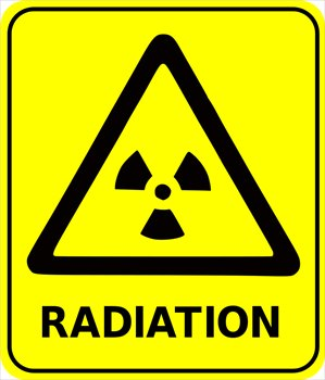 Radiation Exposure And Your Health Bimc Hospital Bali
