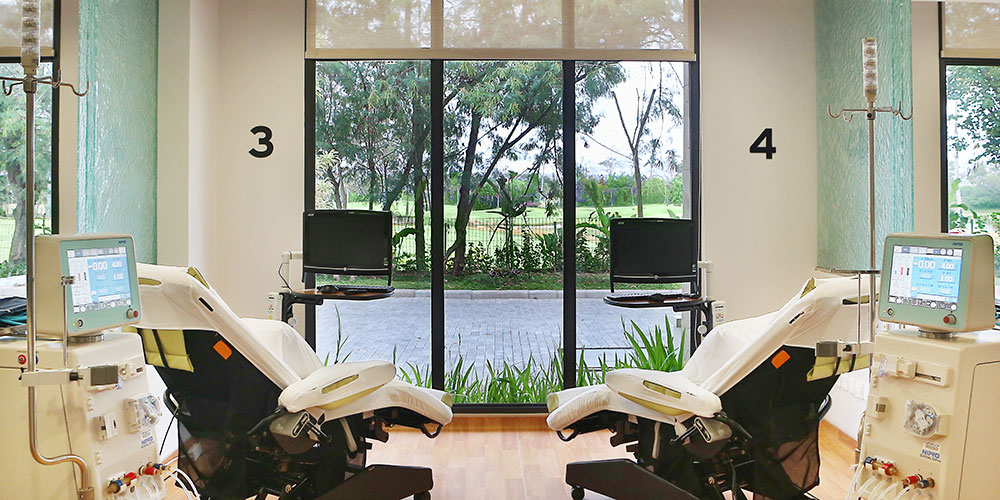 Dialysis-Centre---Overlooking-Golf-Course