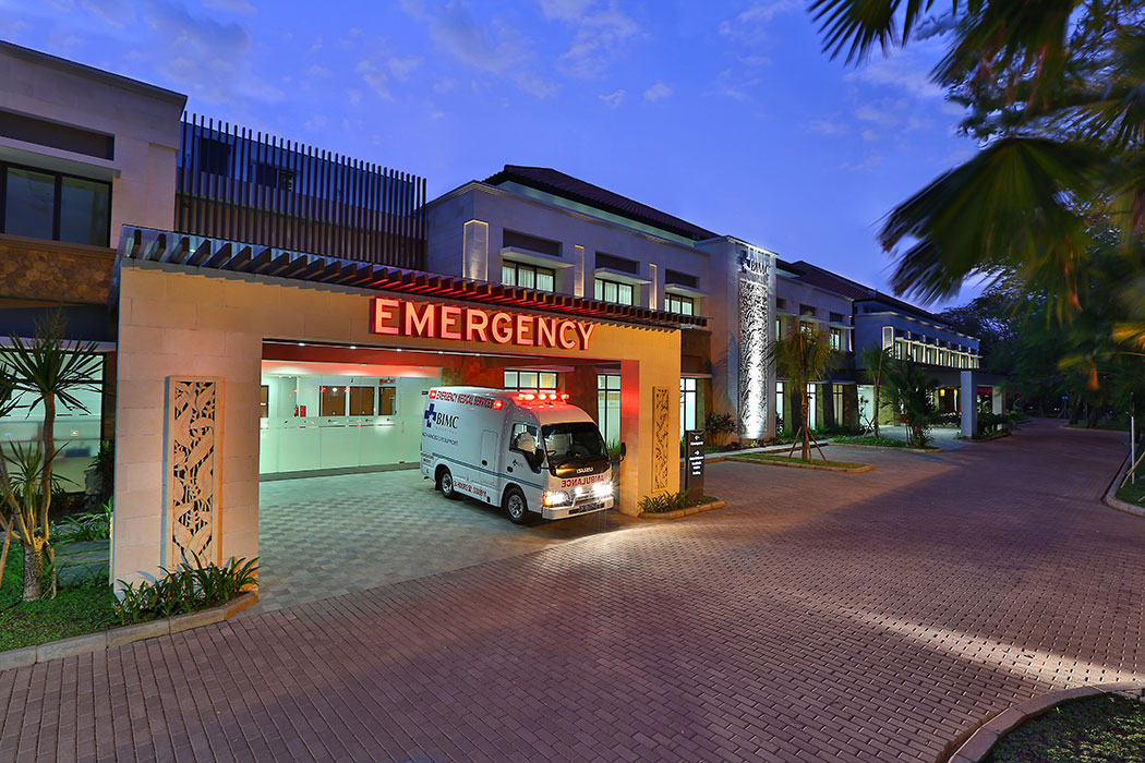 Bimc hospital emergency entrance night shot bimc hospital bimc hospitalemergency entrancenight shot altavistaventures