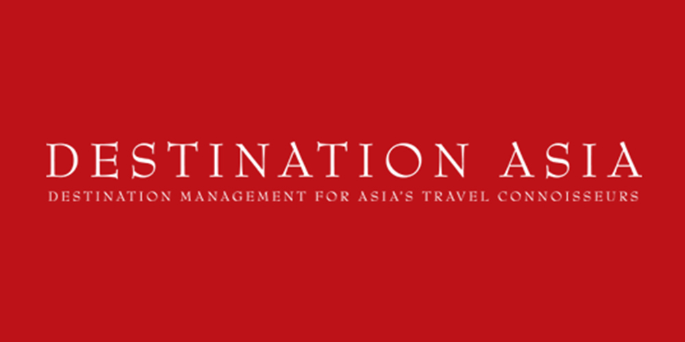 destinationasia-web