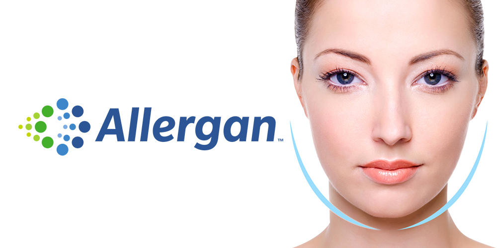 allergan-web