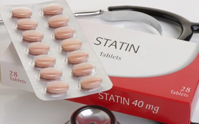 Statins Still Likely the Best Choice