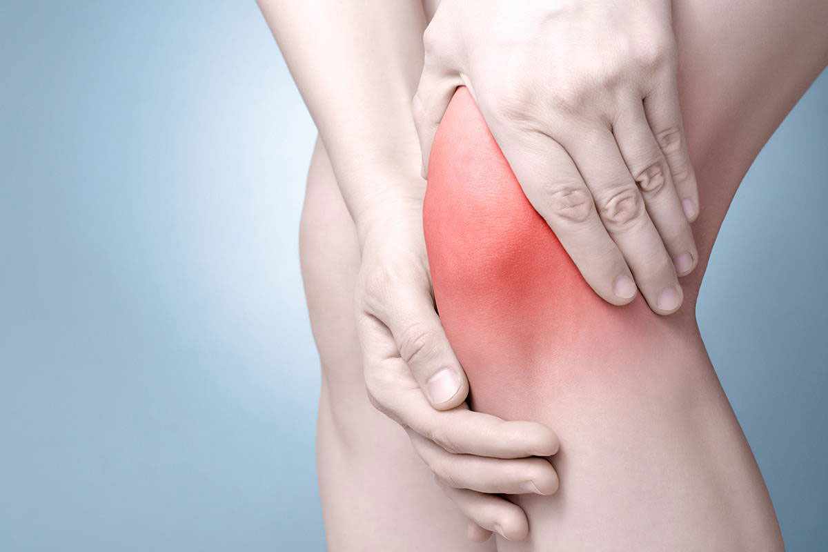 Knee-Pain-Therapy-Affordable