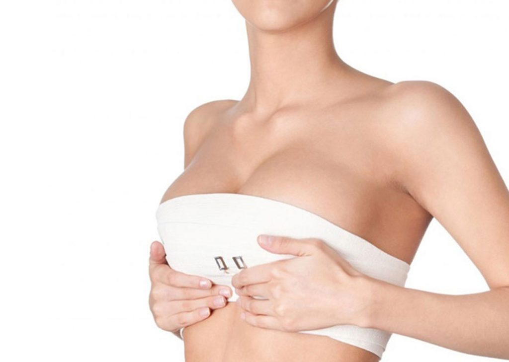 Breast-Reduction-cosmedic-surgery