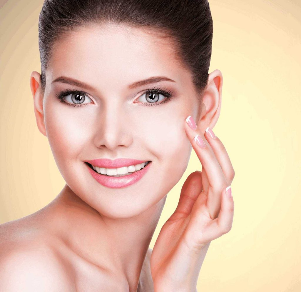 Reasons to Choose BIMC for Plastic Surgery