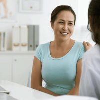 2019 The Year for Preventive Health Screenings