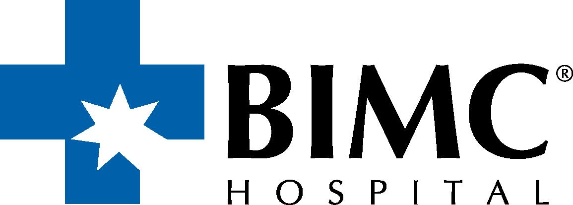 logo - BIMC Hospital Bali