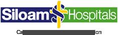 siloam-logo