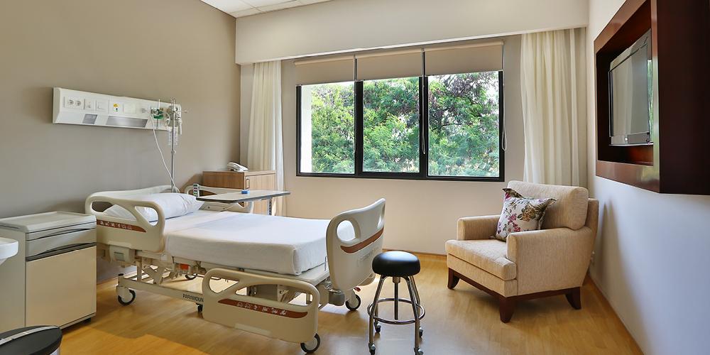 Ward-Room