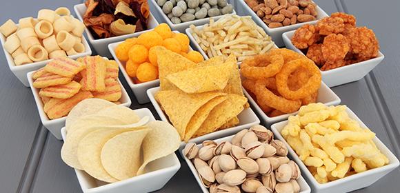 procesed-Food