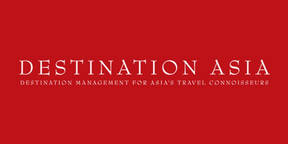 destinationasia-web