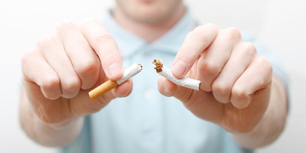 tobacco-web