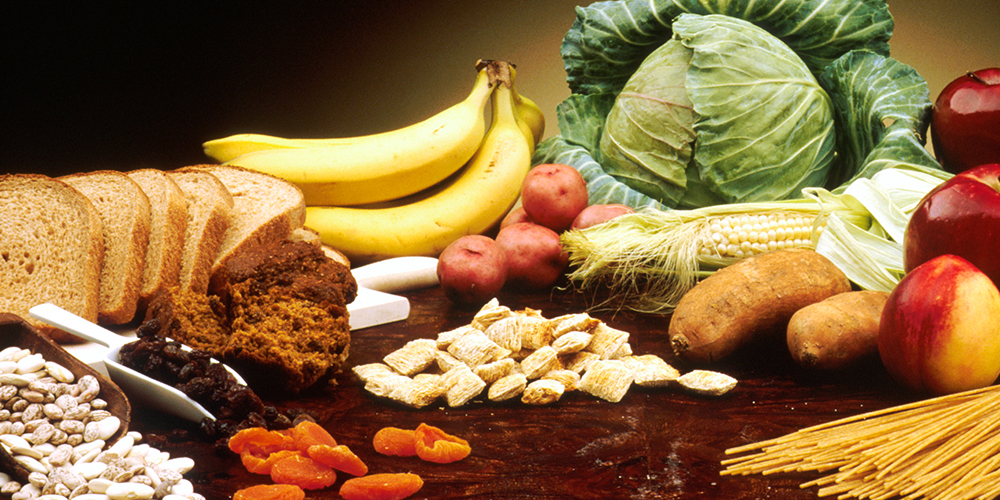 food-myths-web