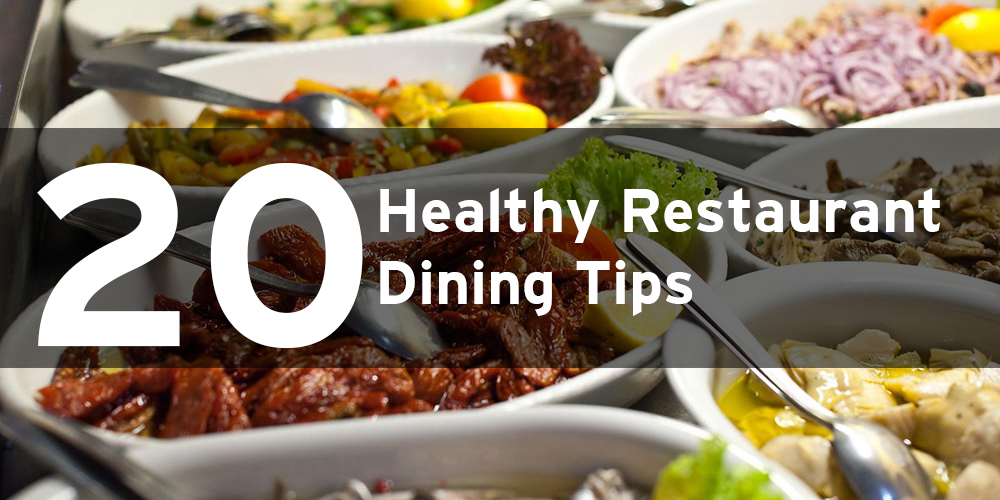dining-tips
