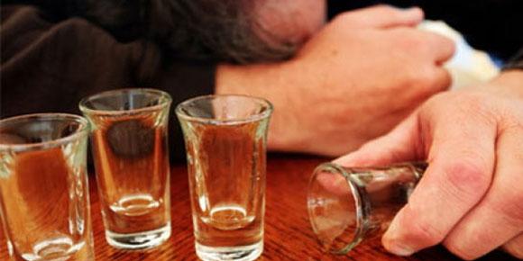 web_alcohol_poisonong