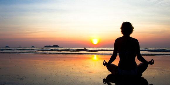 BIMC_Health-e_Meditation