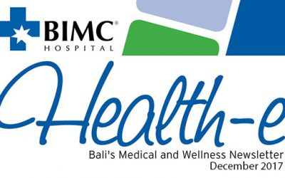 BIMC-Hospital-Header-NewsLetter-december-2017