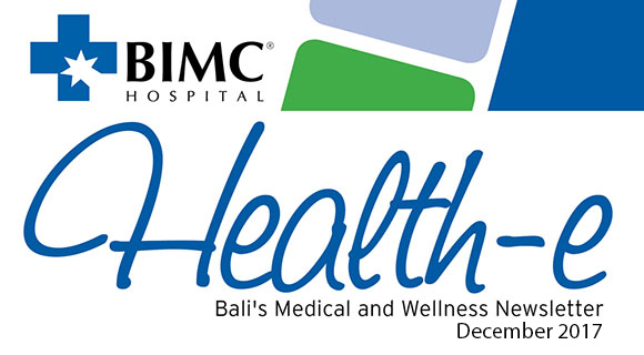 BIMC-Hospital-Header-NewsLetter-december-2017