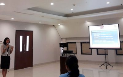 BIMC-Iternist-Provide-Round-Table-Discussion