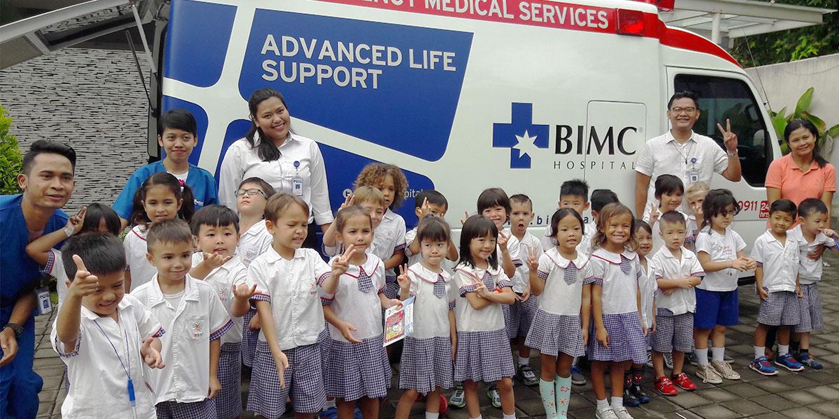 Health-Week-at-Bukit-Sunrise-School