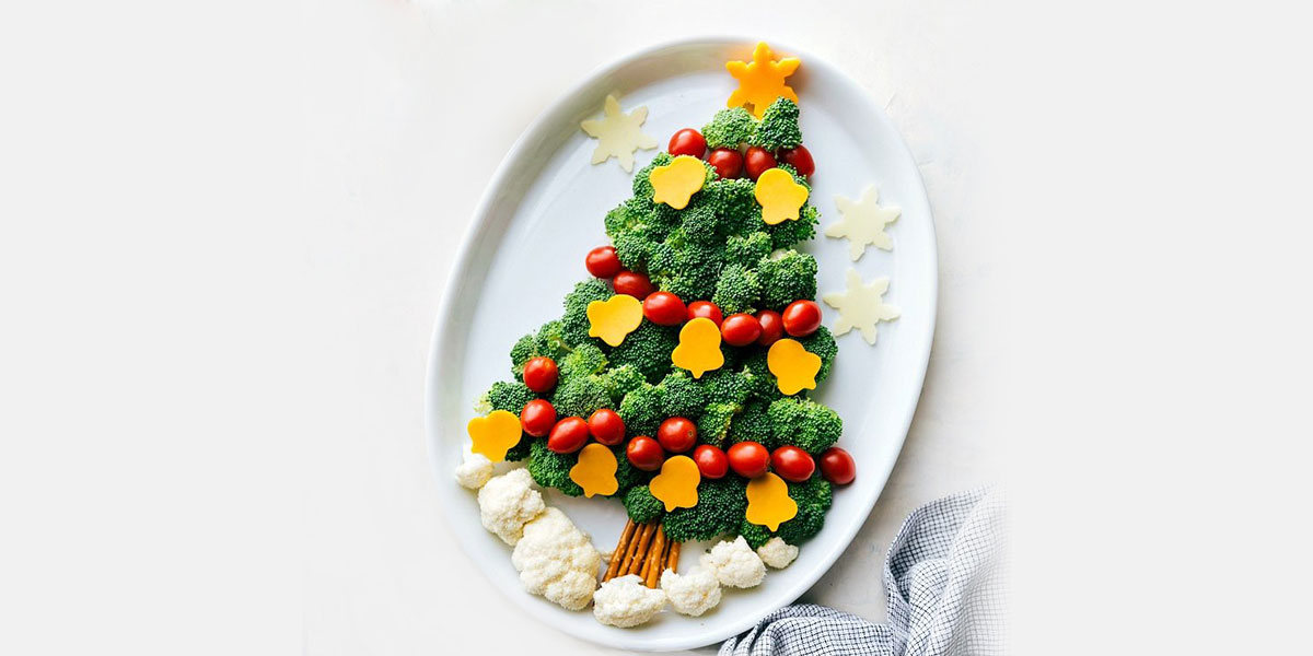 Health-e-Holiday-Eating
