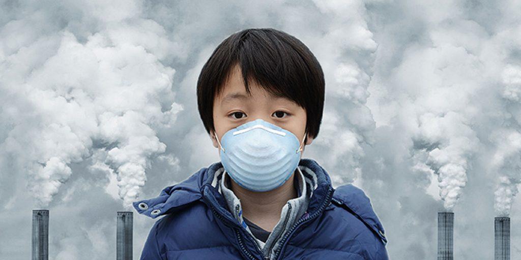 Medical-Journal-Sounds-Alarm-on-Pollution2