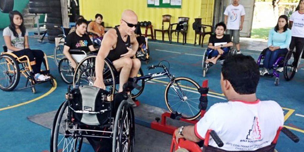 Providing-Technology-to-the-Disabled