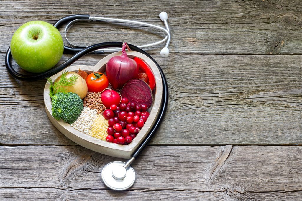 Lower-Your-Cholesterol-Naturally-