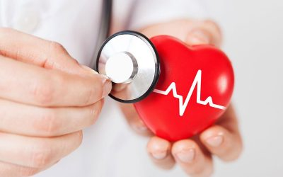 Prevent Heart Disease and Hypertension with a Lipid Profile Test