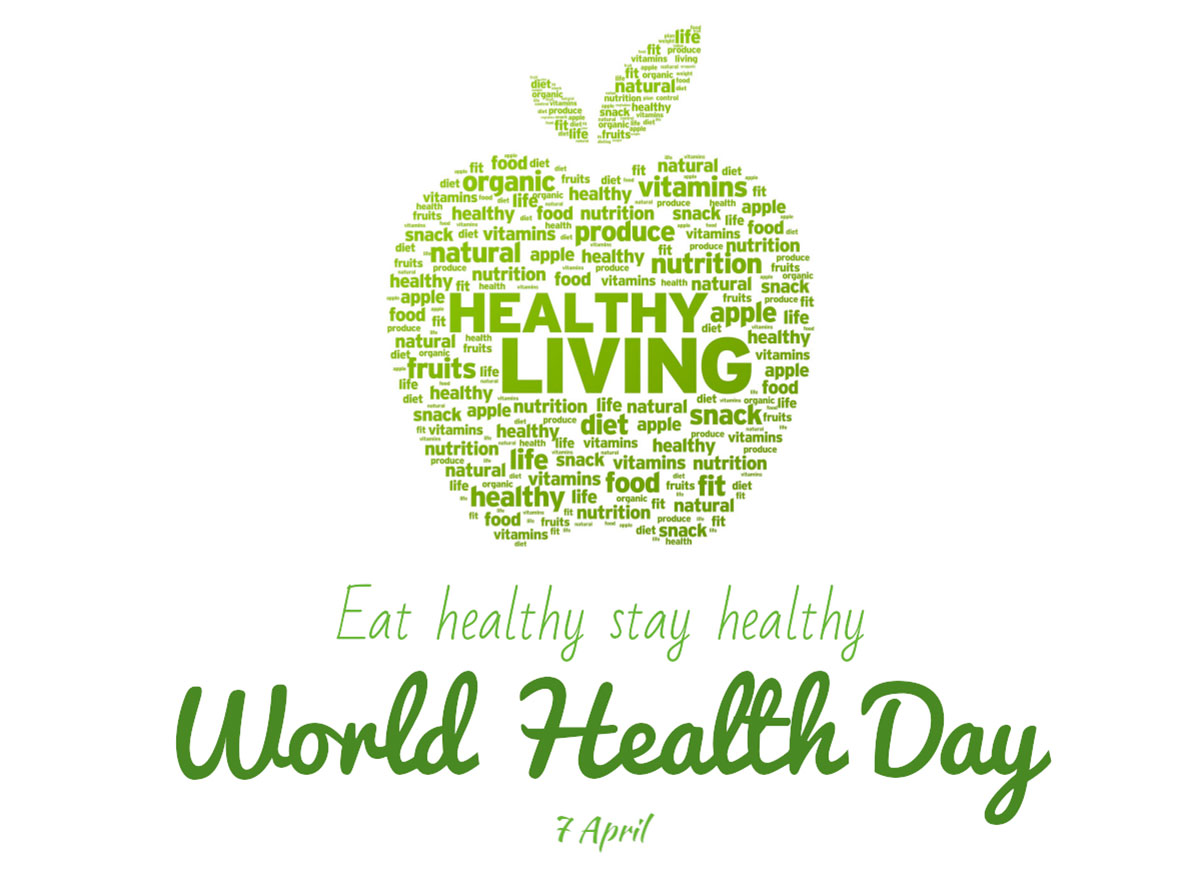 April-7-World-Health-Day