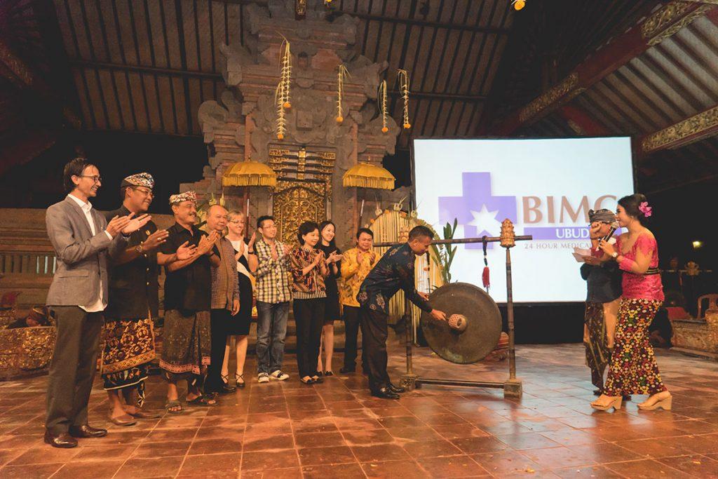 BIMC-Hospital-Ubud-Opens