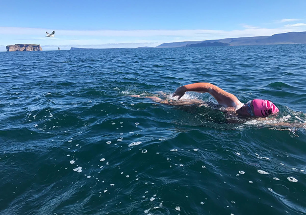 The-Health-Benefits-of-a-Simple-Ocean-Swim