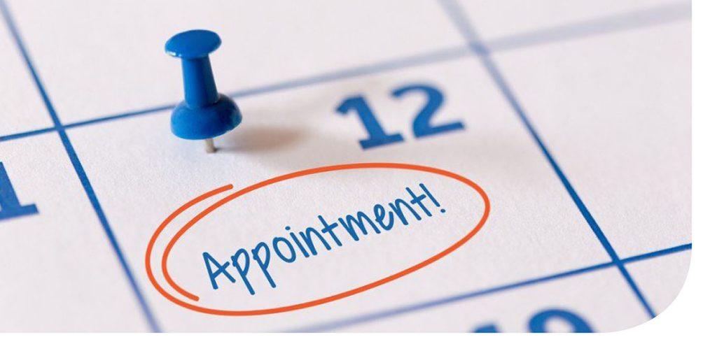 BIMCSiloam - Website - Pain Clinic - Appoitnment — BIMC