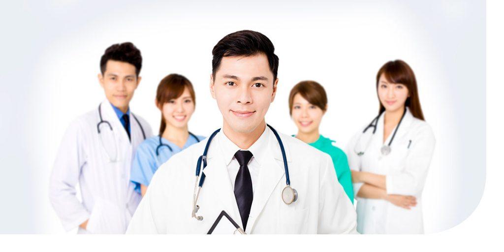 BIMCSiloam - Website - Pain Clinic - Specialist