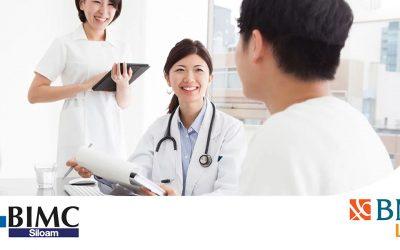 BNI Life Insurance BIMC