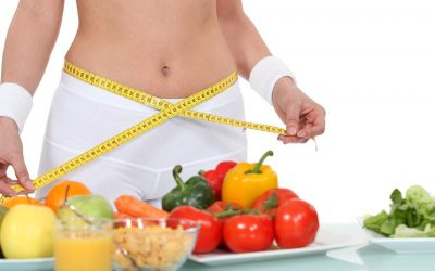 Does the 8-Hour Diet Really Work