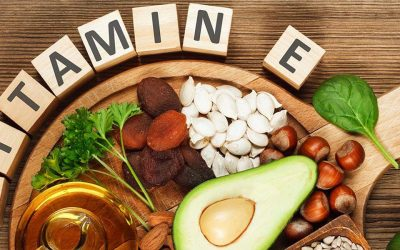 Natural Blood Thinners for Your Heart Health
