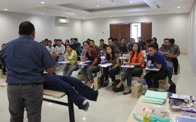 Emergency Workshop for Doctors and Nurses