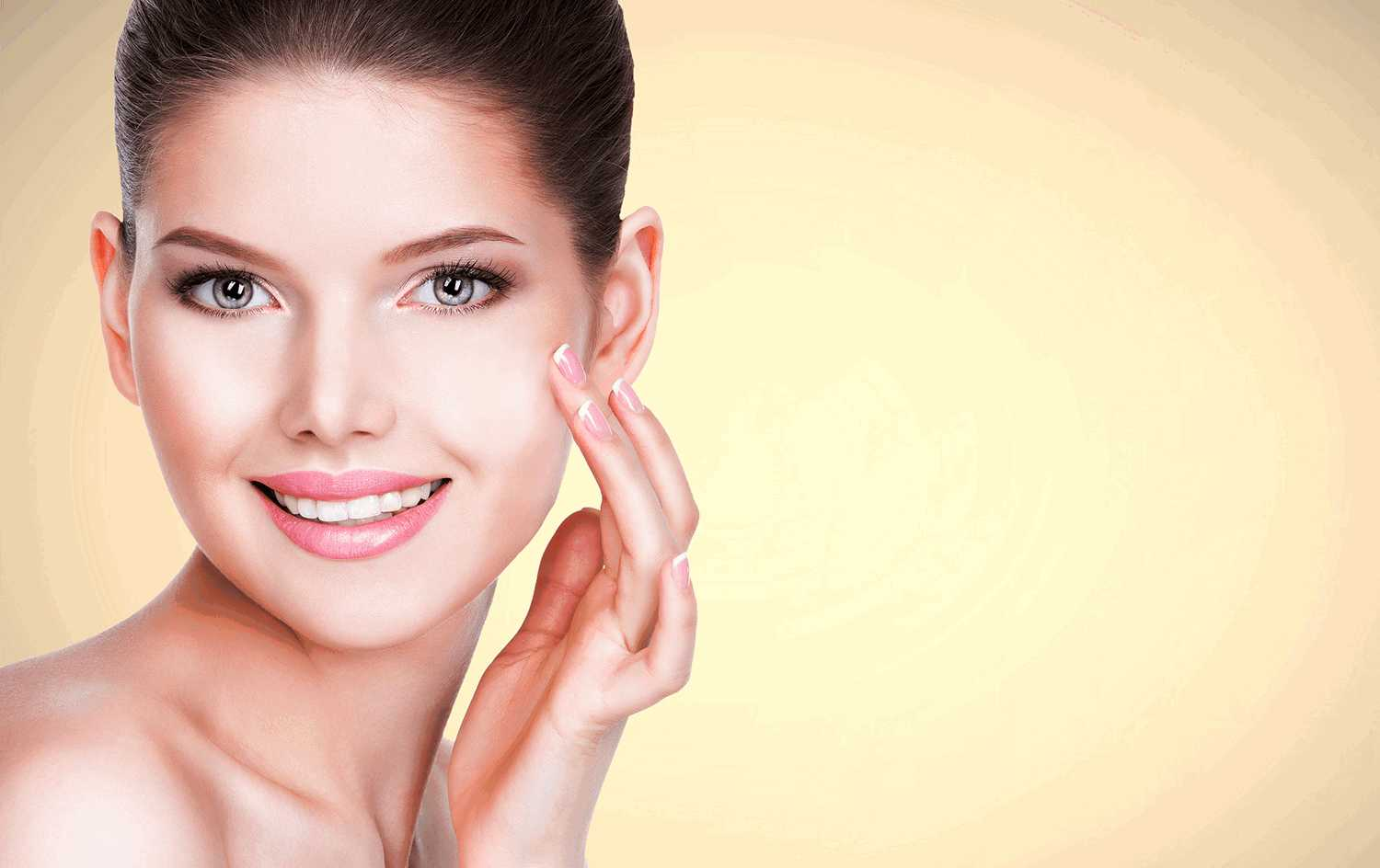 Five Reasons to Choose BIMC for Plastic Surgery