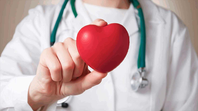 Most Heart Palpitations Harmless