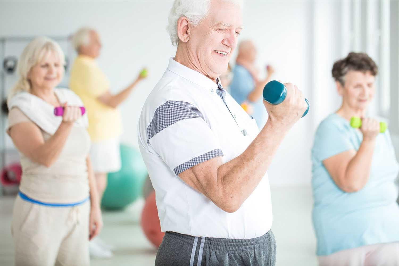 Light Exercise Might Lessen Strokes — BIMC Hospital bali 24 H Emergency