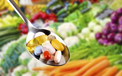 Supplement May Harm Health — BIMC Hospital bali 24 H Emergency
