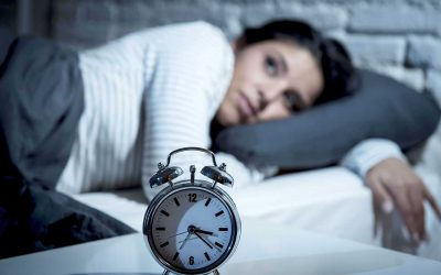 Weight Gain Linked to Sleep Loss — BIMC Hospital bali 24 H Emergency
