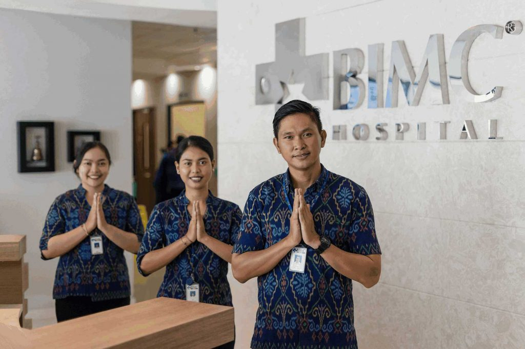 bimc-siloam-nusa-dua-outpatient-bali-hospital