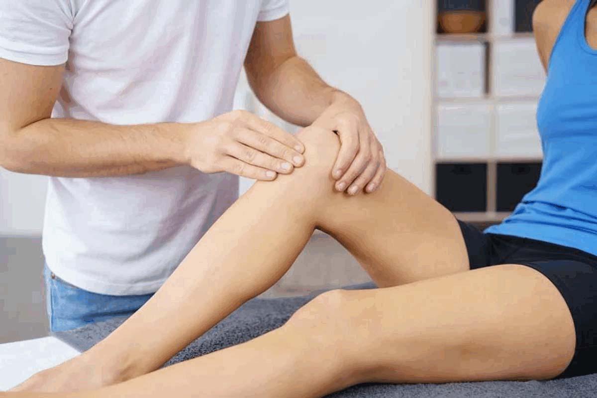 Understanding the Value of Knee Arthroscopy