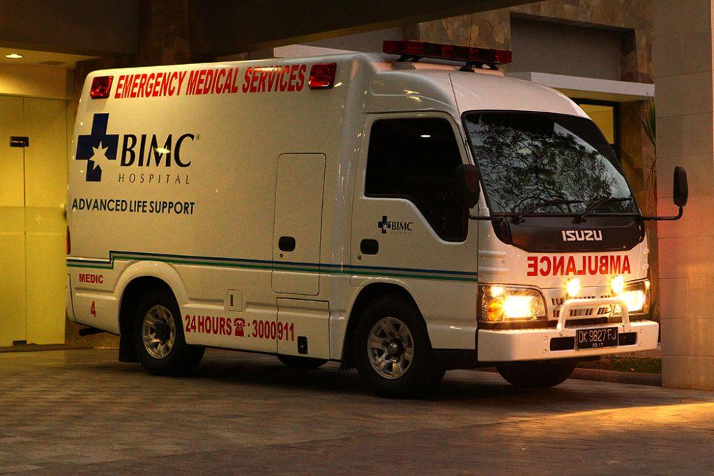 Hospital in Bali : BIMC Siloam Nusa - Advanced-Life-Support---Ambulance_edit