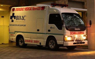 Hospital in Bali : BIMC Siloam Nusa - Advanced-Life-Support---Ambulance_edit