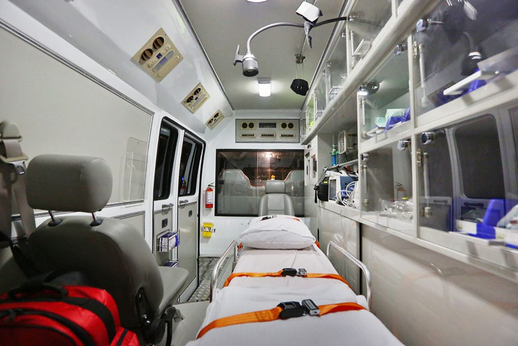 Advanced-Life-Support---Inside-Ambulance