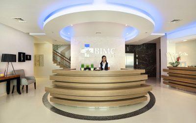 BIMC-Hospital---Concierge