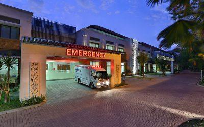 BIMC-Hospital---Emergency-Entrance---night-shot